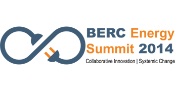 BERC Energy Summit 2014 Expo Poster Presentation ( Berkeley, CA, U.S.A – October 16, 2014)